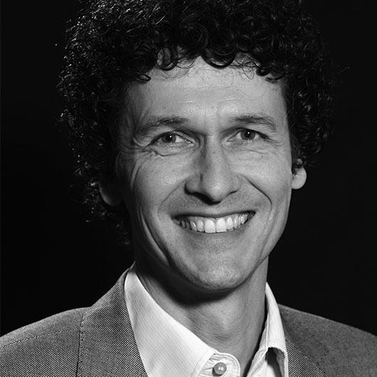 Erik Hitters